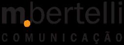 M Bertelli Comunicação